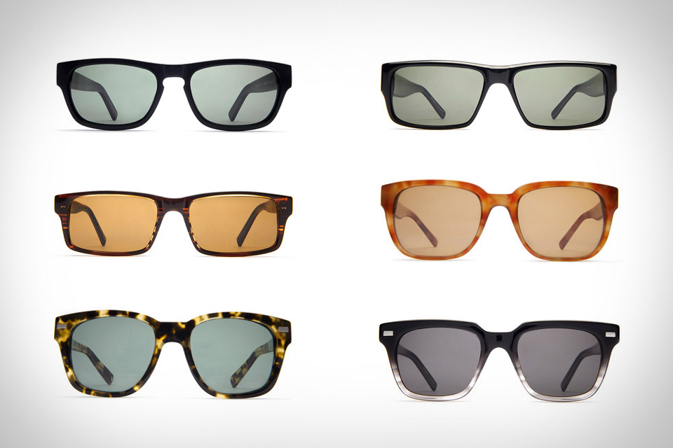 https://i0.wp.com/uncrate.com/p/2012/04/warby-parker-sunglasses-xl.jpg