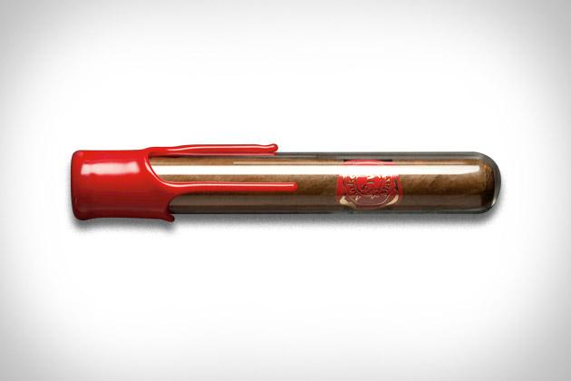 Maker's Mark Cigars
