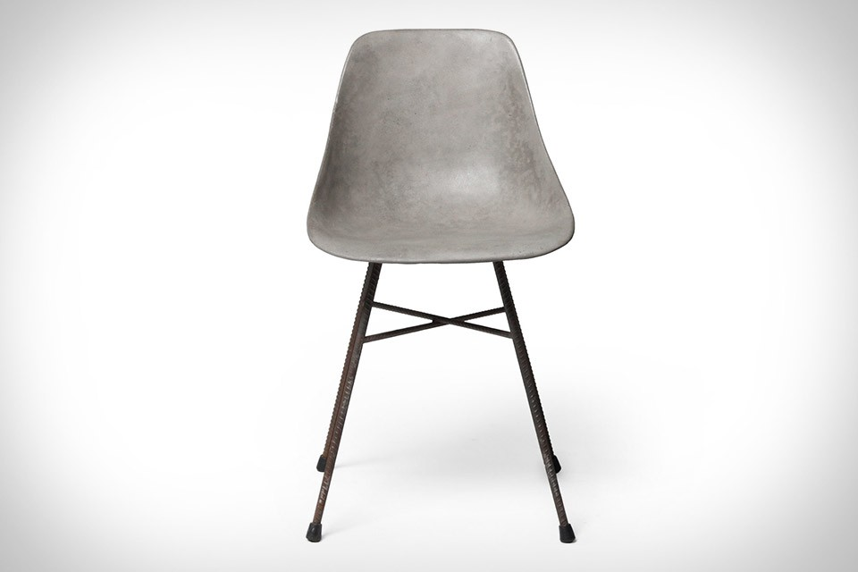 bar chairs concrete and tables for sale d hauteville chair uncrate