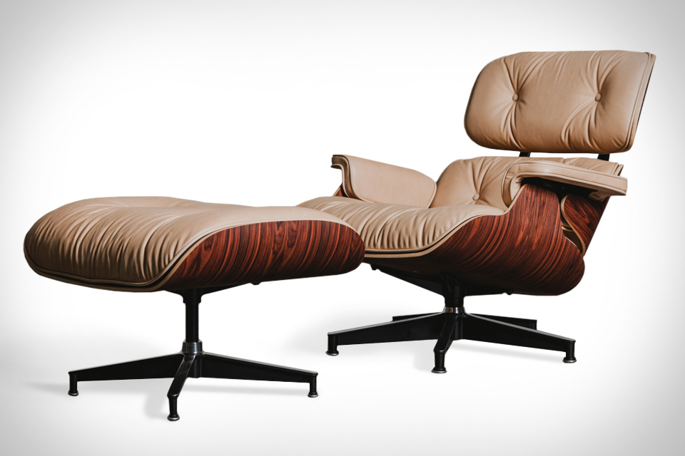 eames chair herman miller graco swing vibrating x 3sixteen lounge uncrate