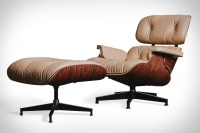 Herman Miller x 3Sixteen Eames Lounge Chair | Uncrate