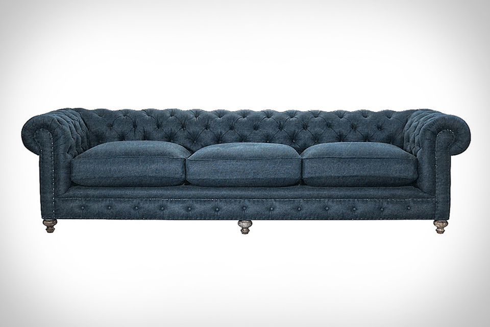 cindy crawford sleeper sofa how do i stop my puppy jumping up on the denim ve always loved couches cb has them now ...