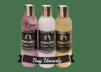 Buy Uncurly DIY Brazilian Keratin