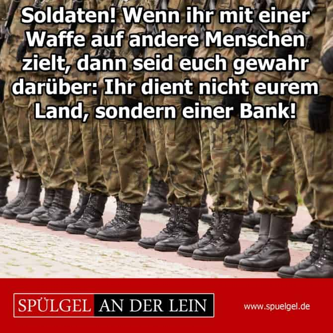 http://i0.wp.com/uncut-news.ch/wp-content/uploads/2015/04/Soldaten-spuelgel-670x670.jpg?resize=670%2C670