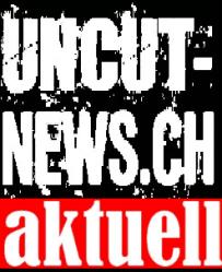 Russische Nachrichtenagentur Wie Steht Deutschland Zur Kündigung