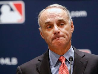 3 Reasons Major League Baseball Should Not Delay The 2021 Season