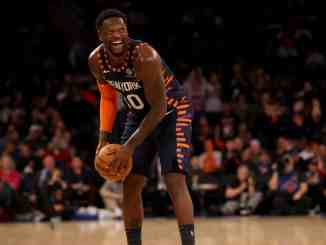 Biggest Surprise Stars In The 2020-2021 NBA Season So Far