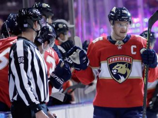 NHL: Five Sleeper Teams For The 2021 Playoffs