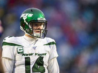 Uncut NFL Free Agency Preview: New York Jets