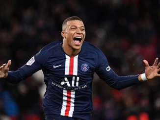 Could Kylian Mbappe Leave PSG This Summer?