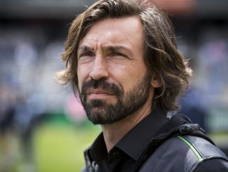 Should Juventus Move On From Andrea Pirlo?