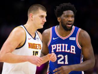 Nikola Jokic vs Joel Embiid: Who Is The Better Center?