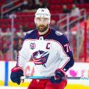Grading The 2021 NHL Trade Deadline Moves