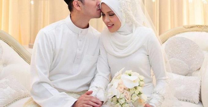 walimah pernikahan