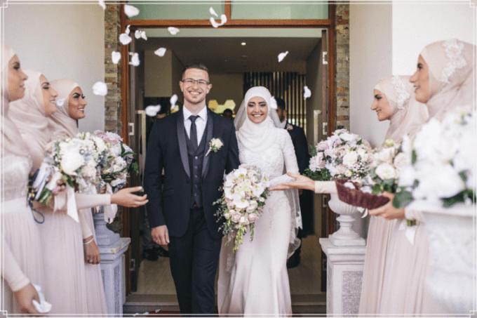 rundown acara pernikahan