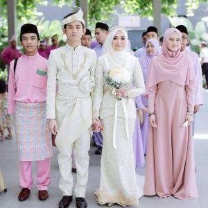 isi khutbah nikah