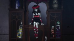 another-anime-eps-2-6-doll