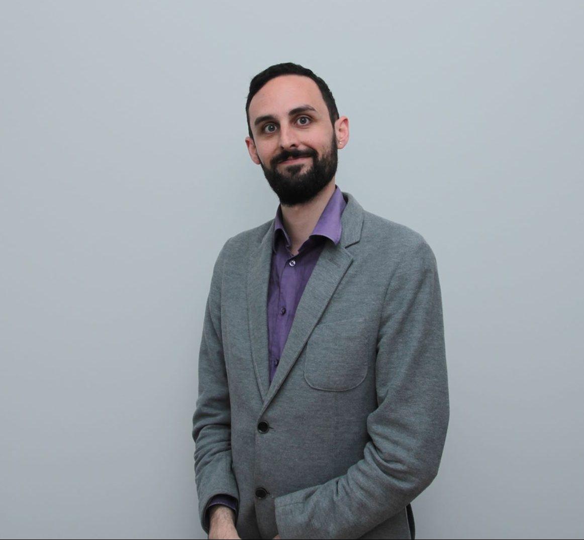 Léo Blandin, l'auteur qui parasite les jeux