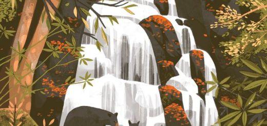 Sortie anticipée : Matagot (juillet) #2
