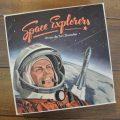 Space Explorers, Spoutnik vs Apollo, les enjeux de la conquête spatiale en pleine Guerre froide