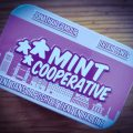 [Test] Mint Cooperative, Super Fresh