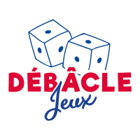 [Independence Day] Débâcle Jeux