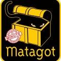 [Prochaines sorties] Matagot #7.1 (décembre). Dernière minute : 3 sorties supplémentaires.