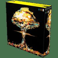 [Test] Defcon 1, à l'épreuve de la Guerre froide