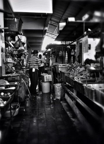 """PD Wet Market"" Image courtesy and copyright AainaA-Ridtz A R"