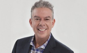 Happy Bithday Elvis Duran