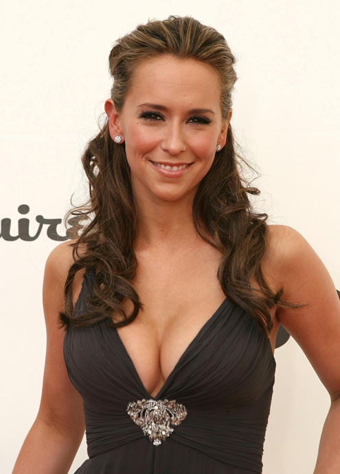 Happy Birthday Jennifer Love Hewitt