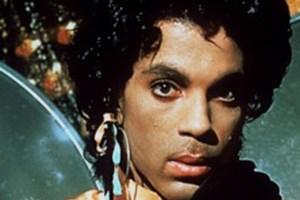Prince - Peach & Black - Sign O The Times Anniversary