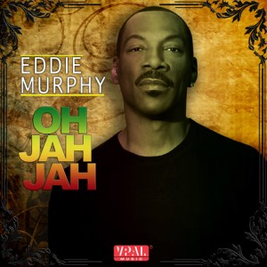 Undefinable Vision - Checkout Oh Jah Jah by Eddie Murphy Click here to download on ITunes
