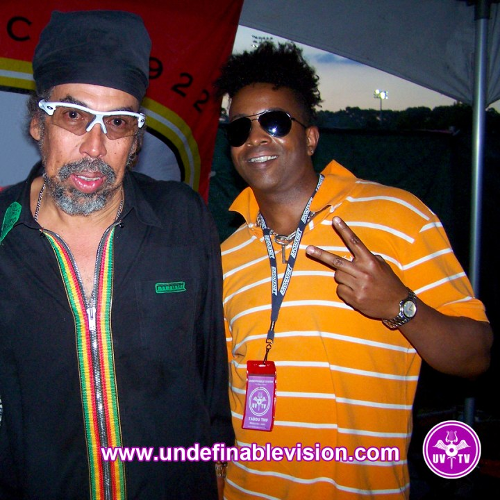 """The 6th Annual Grace Jamaican Jerk Festival 2016 in New York - """"See Things Different"""" Checkout more photos and videos at http://undefinablevision.com"""