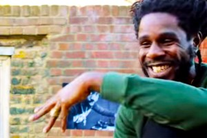 Chronixx Official Video For Likes