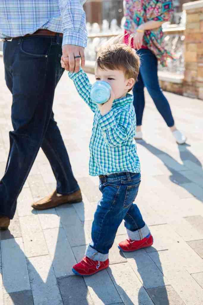 toddler-drinking-from-bottle