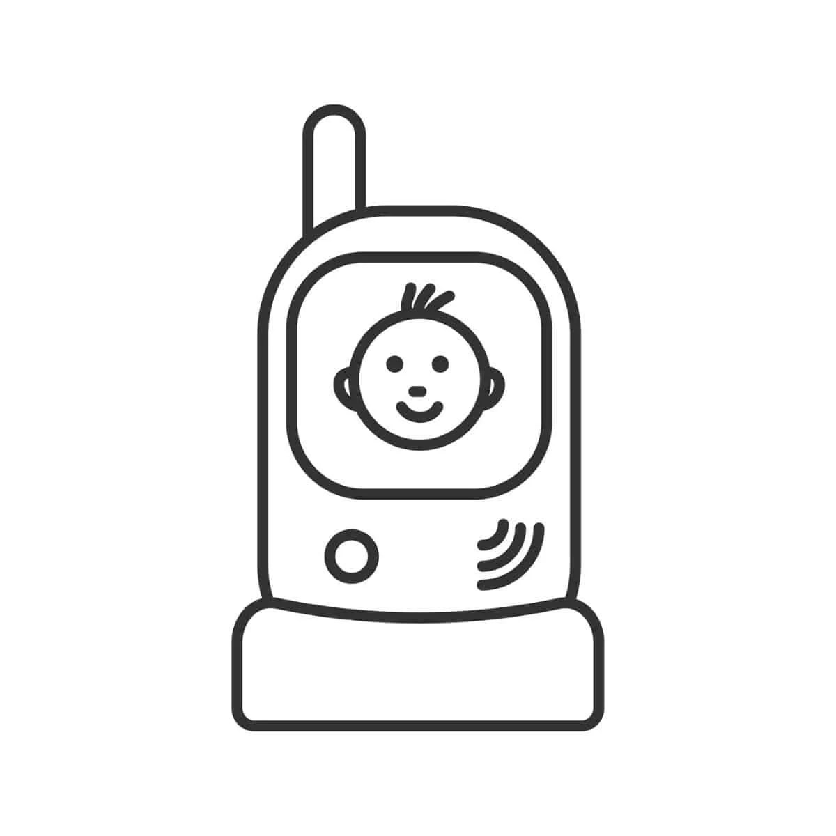 8 Tips for Choosing the Best Travel Baby Monitor for Your
