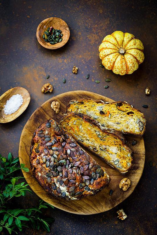 Cuisson Courge Cocotte Minute : cuisson, courge, cocotte, minute, Cocotte, Courge, Fromage, Recette, Très, Facile, Déjeuner, Soleil