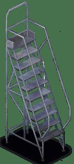Project Zomboid Hydrocraft Wiki : project, zomboid, hydrocraft, Information, About, Project, Zomboid, Item:, Ladder