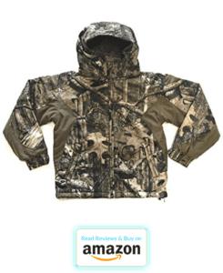 Best Freezing Rain Gear