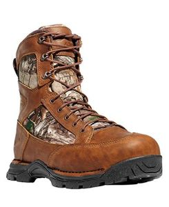 Best Comfortable Waterproof Hunting Boot