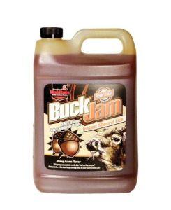 Evolved Buck Jam Honey Acorn