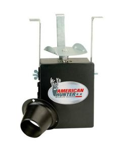 American Hunter Photocell Economy Feeder Kit