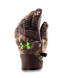 Gloves That Prevent From The Stinky Odor!