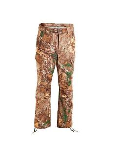Best Wet Weather Hunting Pants