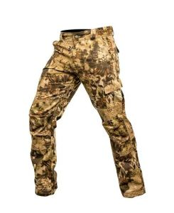 Best Comfortable Hunting Pants