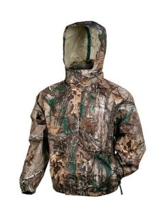 Best Lightweight Rain Gear