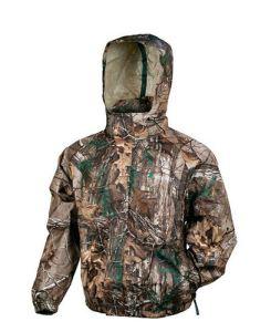 Best Lightweight Rain Gear