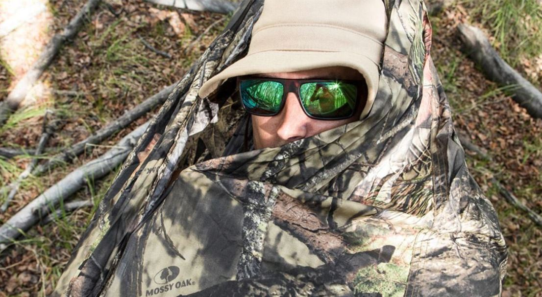 Best Hunting Sunglasses — 2017 Reviews And Top Picks