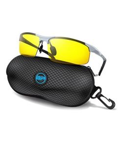 BLUPOND Sports Sunglasses for Men/Women